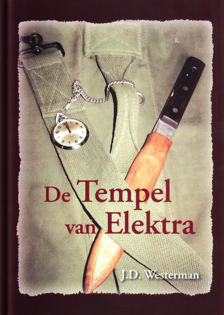De Tempel van Elektra